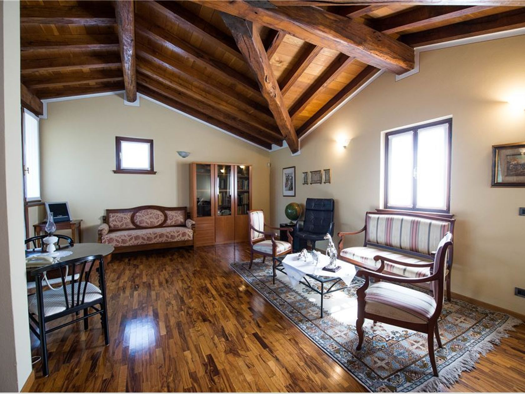 Villa singola Leno, BS Vendita - Foto 27