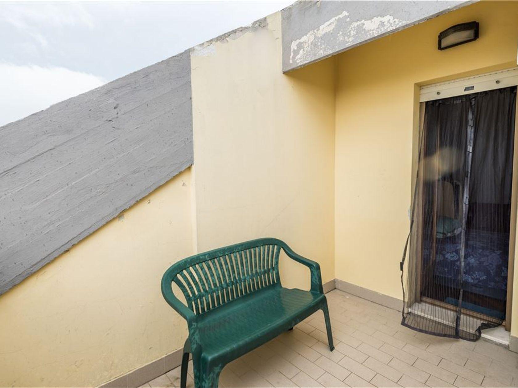 Appartamento Chieti, CH Vendita - Foto 38