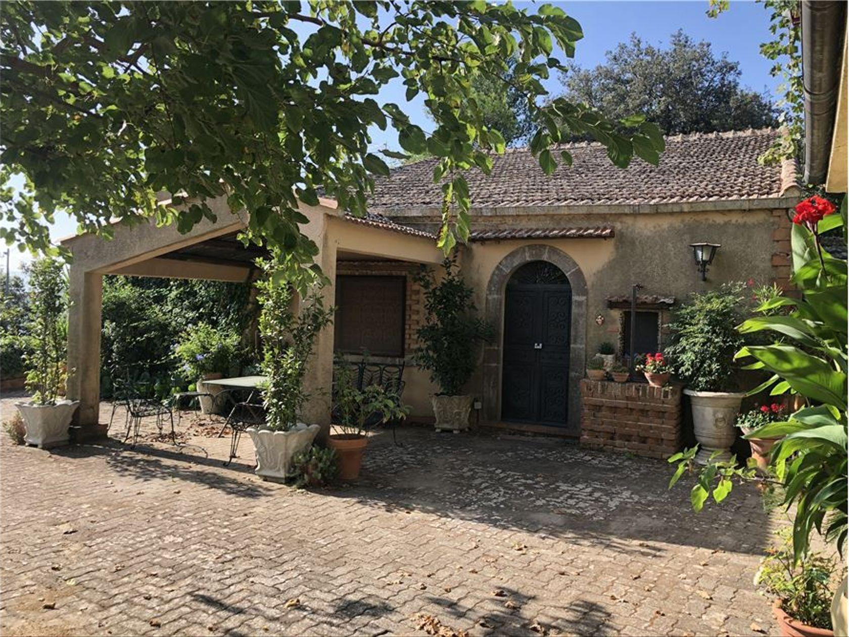 Vendita Piscine A Catania villa singola in vendita vizzini 30721140-39 | re/max italia