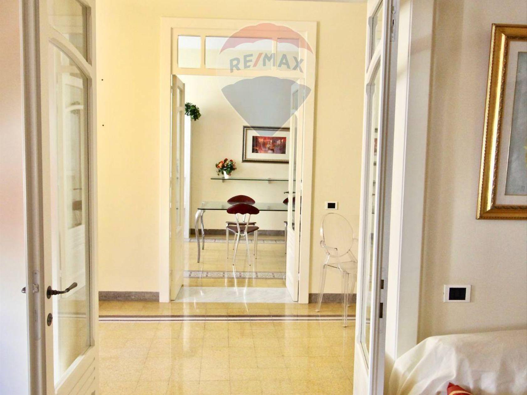 Appartamento Centro Storico, Sassari, SS Vendita - Foto 5