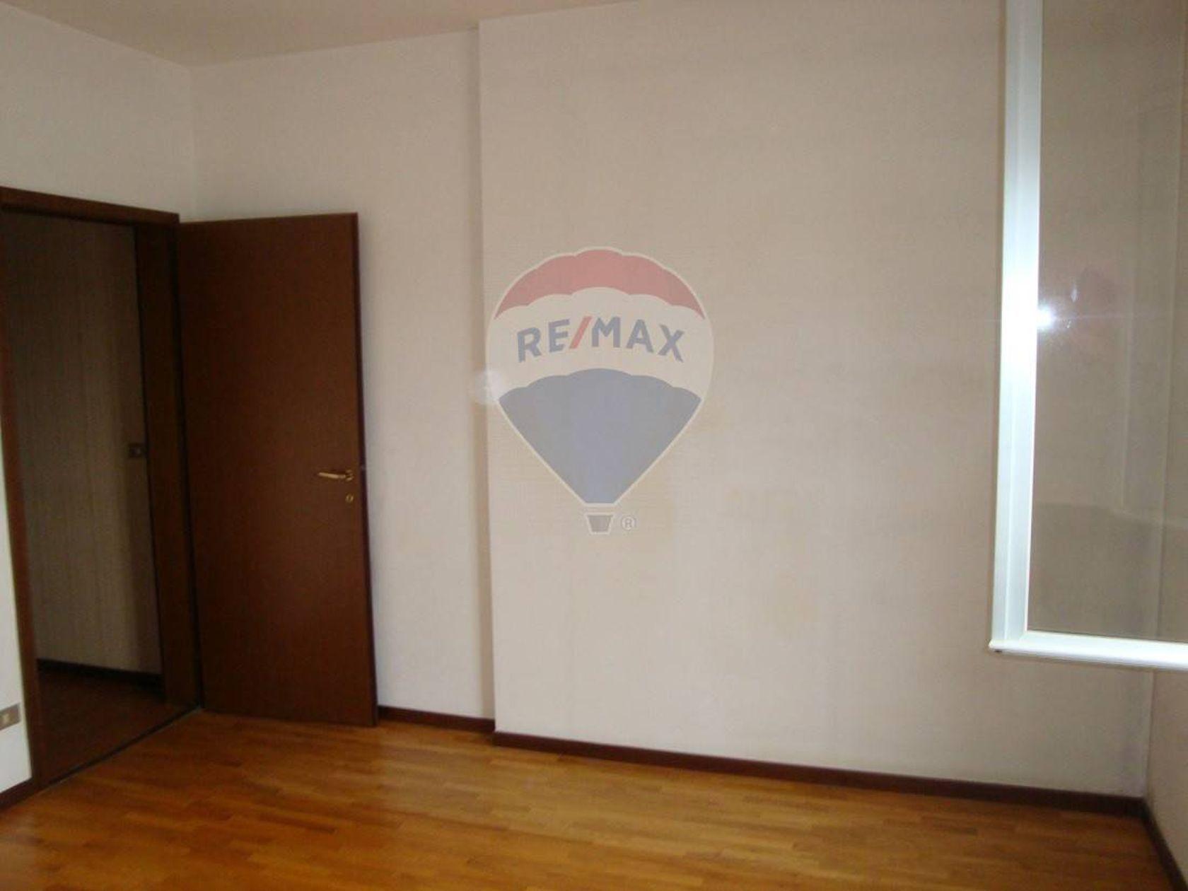 Appartamento Borgo Venezia, Verona, VR Vendita - Foto 16