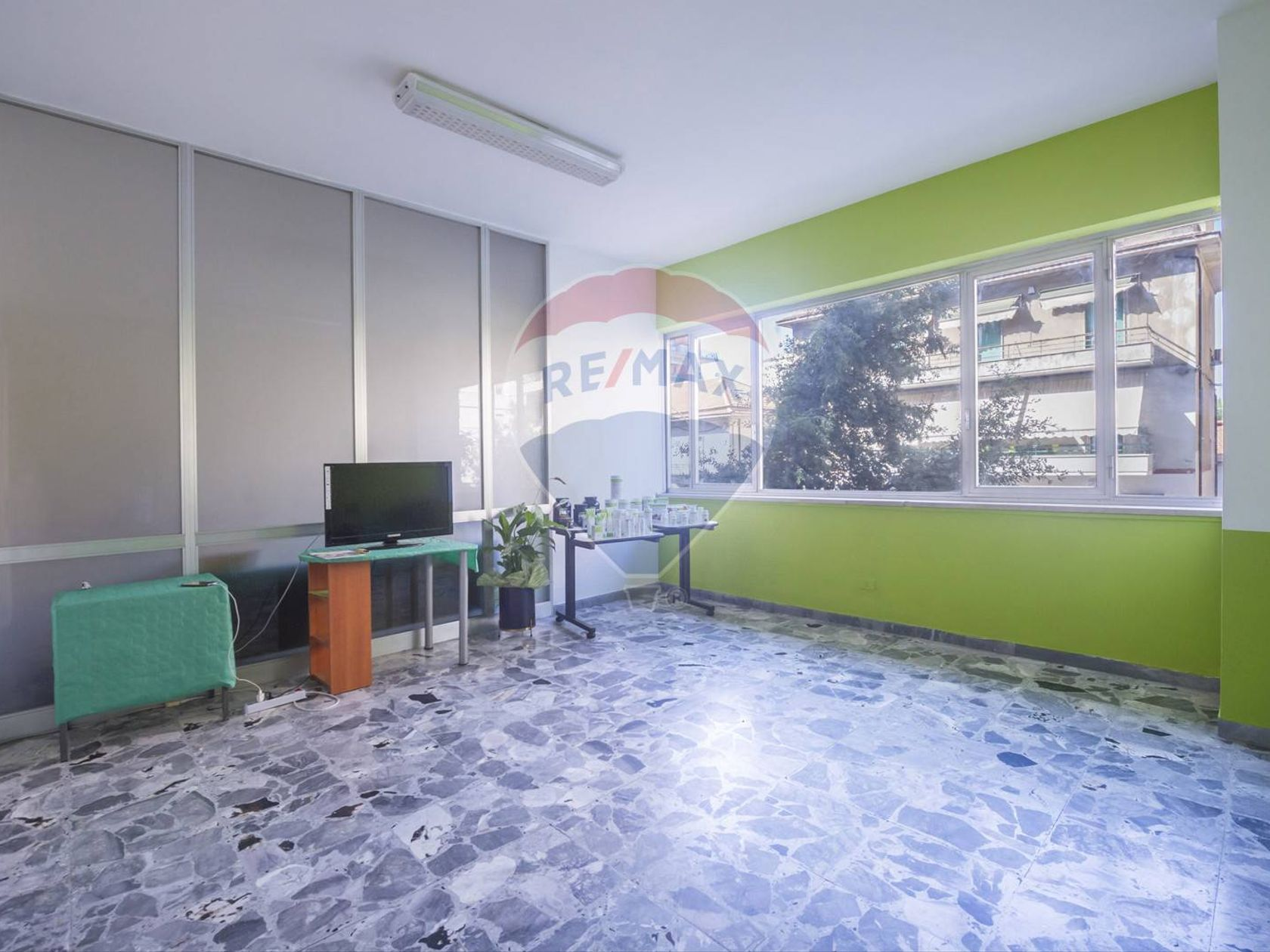 Ufficio Porta Nuova, Pescara, PE Vendita - Foto 6
