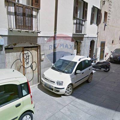 Laboratorio Stampace, Cagliari, CA Vendita - Foto 5