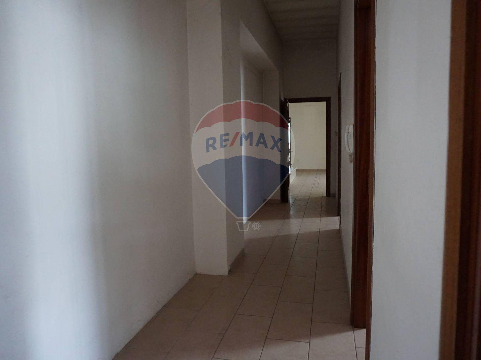 Appartamento Vieste, FG Vendita - Foto 25