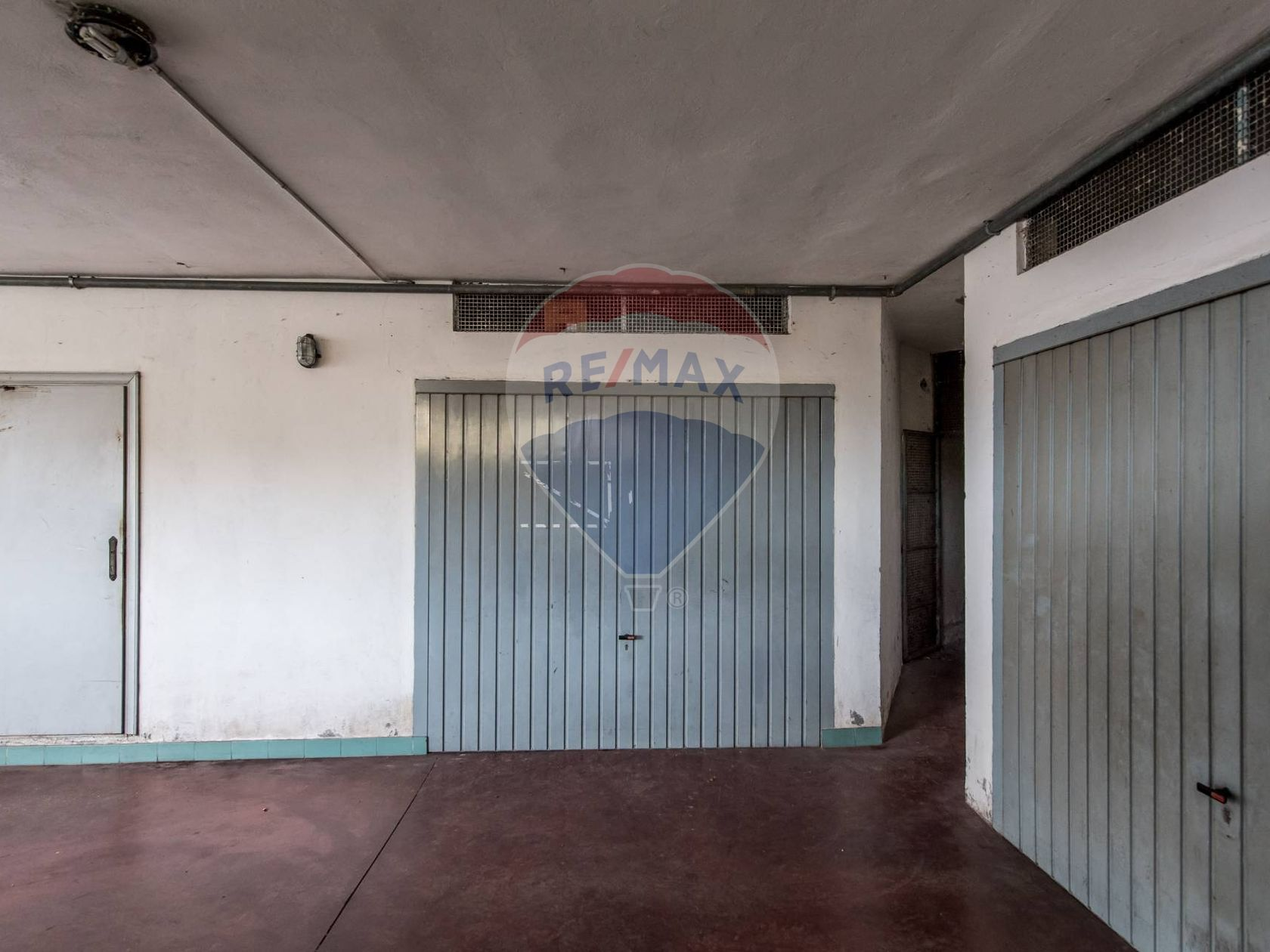 Appartamento Penne, PE Vendita - Foto 20