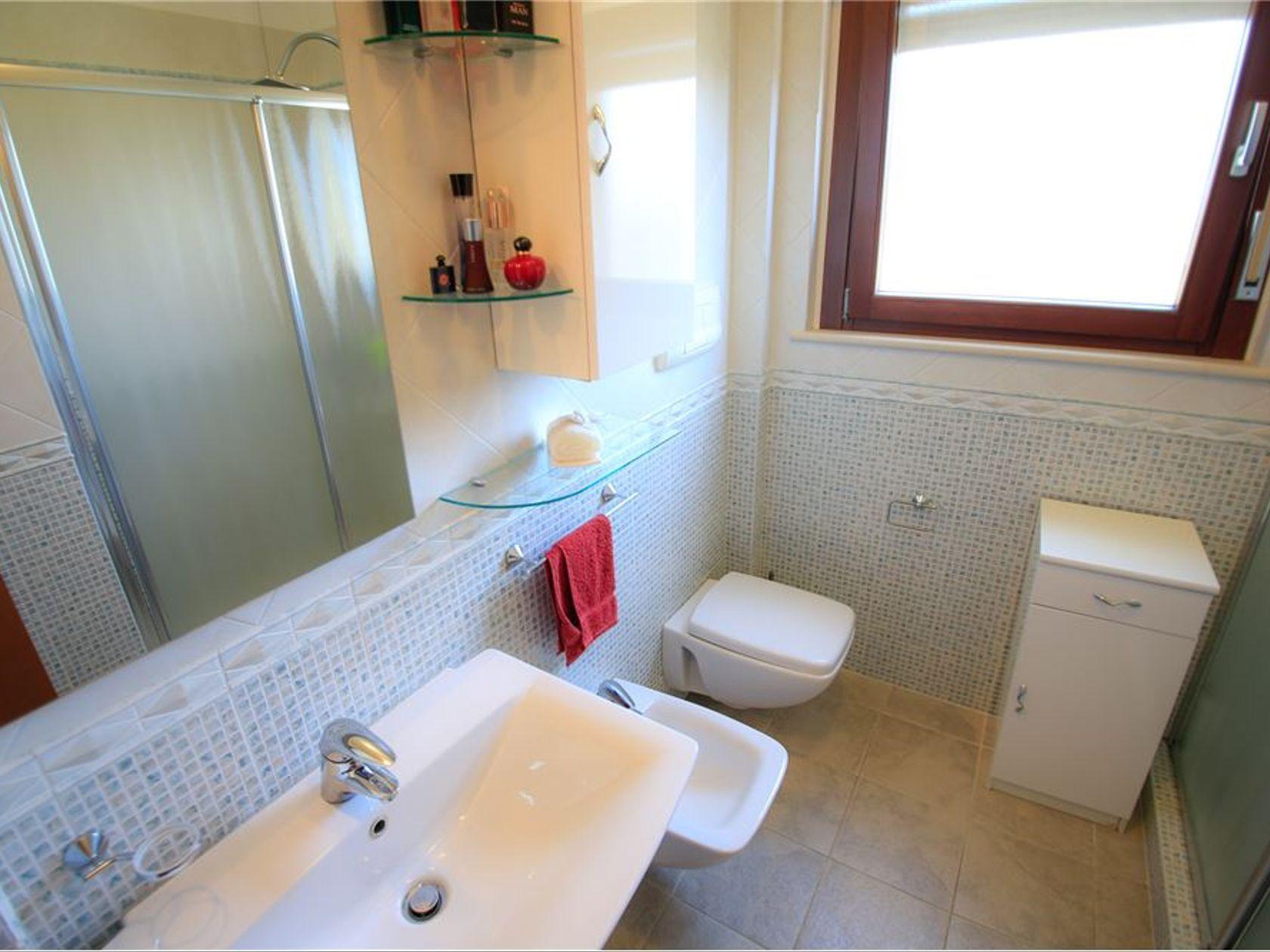Appartamento Montesilvano, PE Vendita - Foto 10