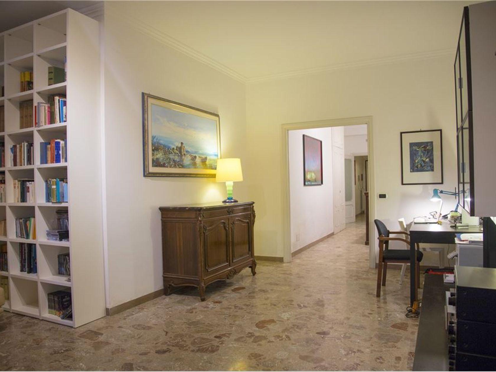 Appartamento Grottaferrata, RM Vendita - Foto 6