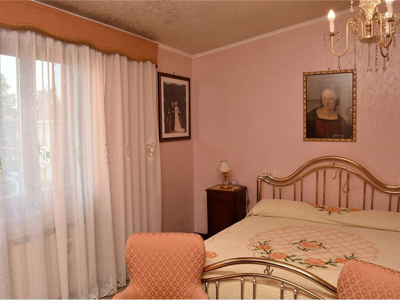 Casa Semindipendente Morena, Roma, RM Vendita - Foto 21