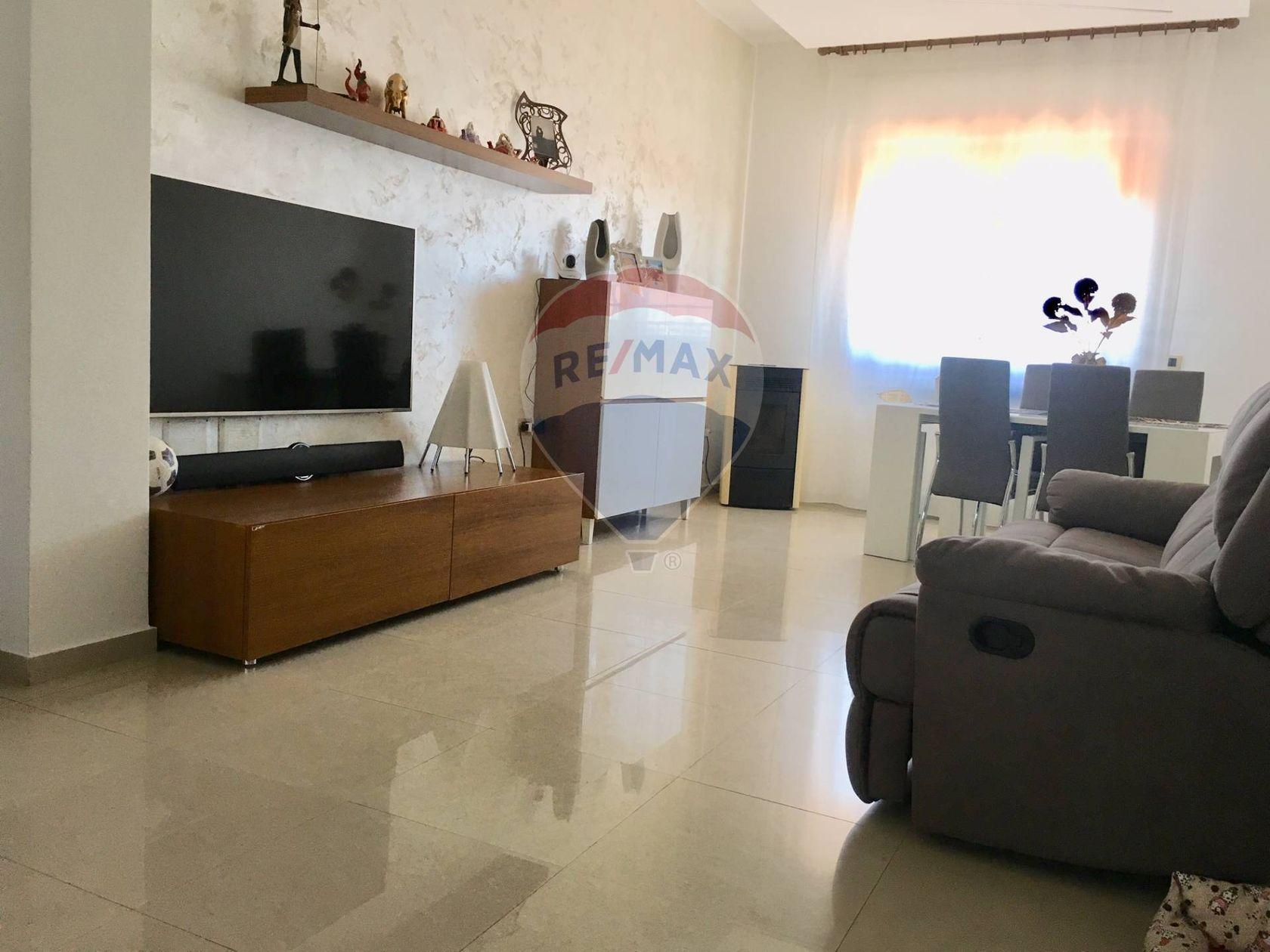 Appartamento Aversa, CE Vendita - Foto 5