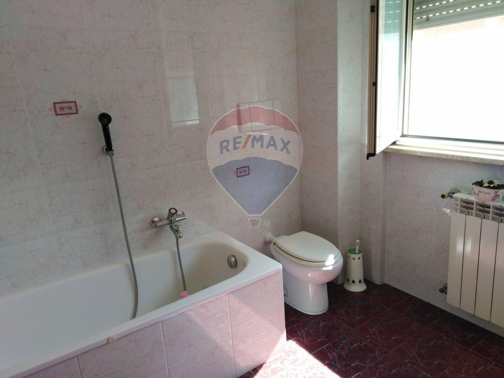 Appartamento Centro, Aprilia, LT Vendita - Foto 20