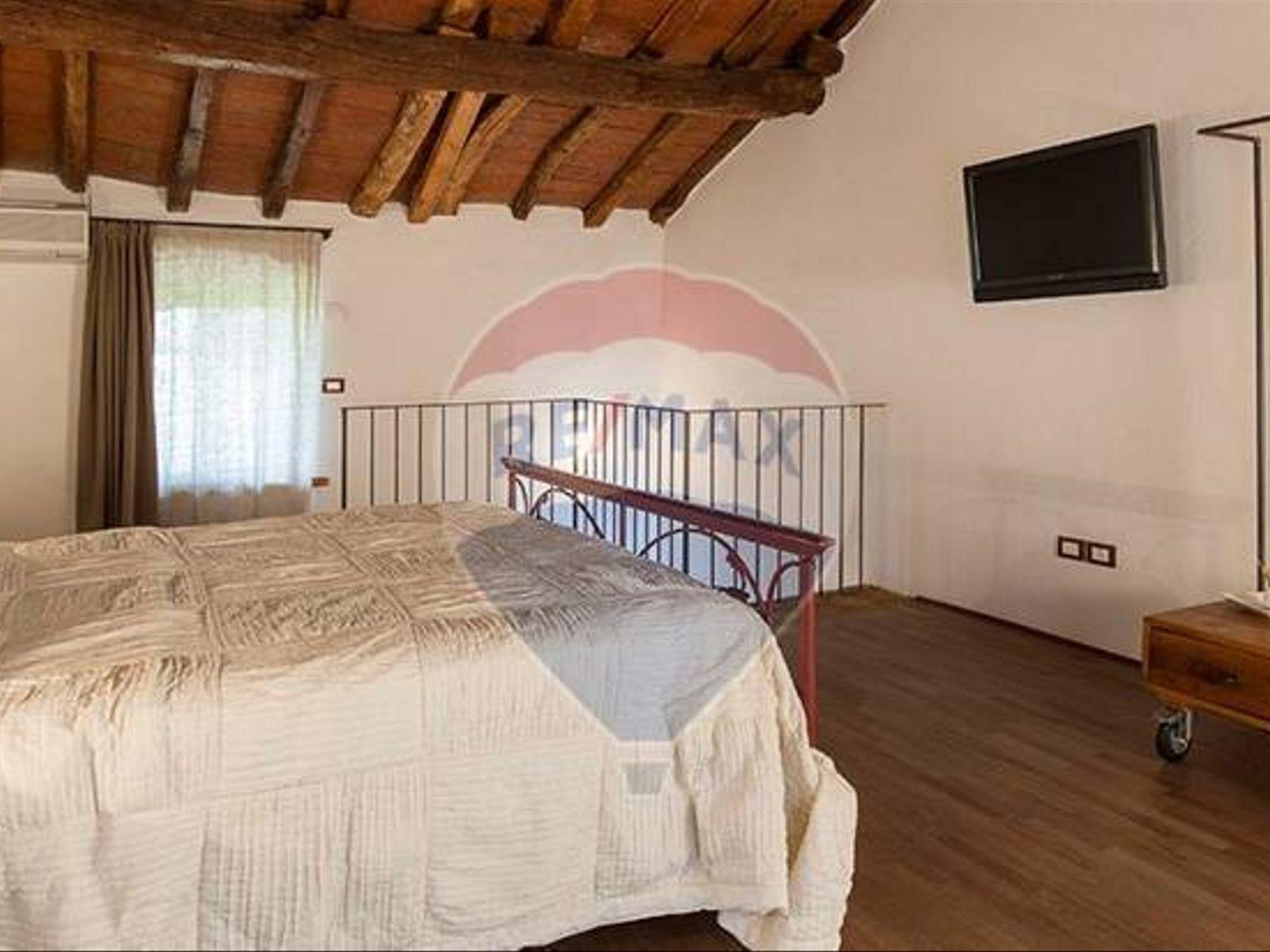 Albergo/Hotel Persichello, Persico Dosimo, CR Vendita - Foto 27