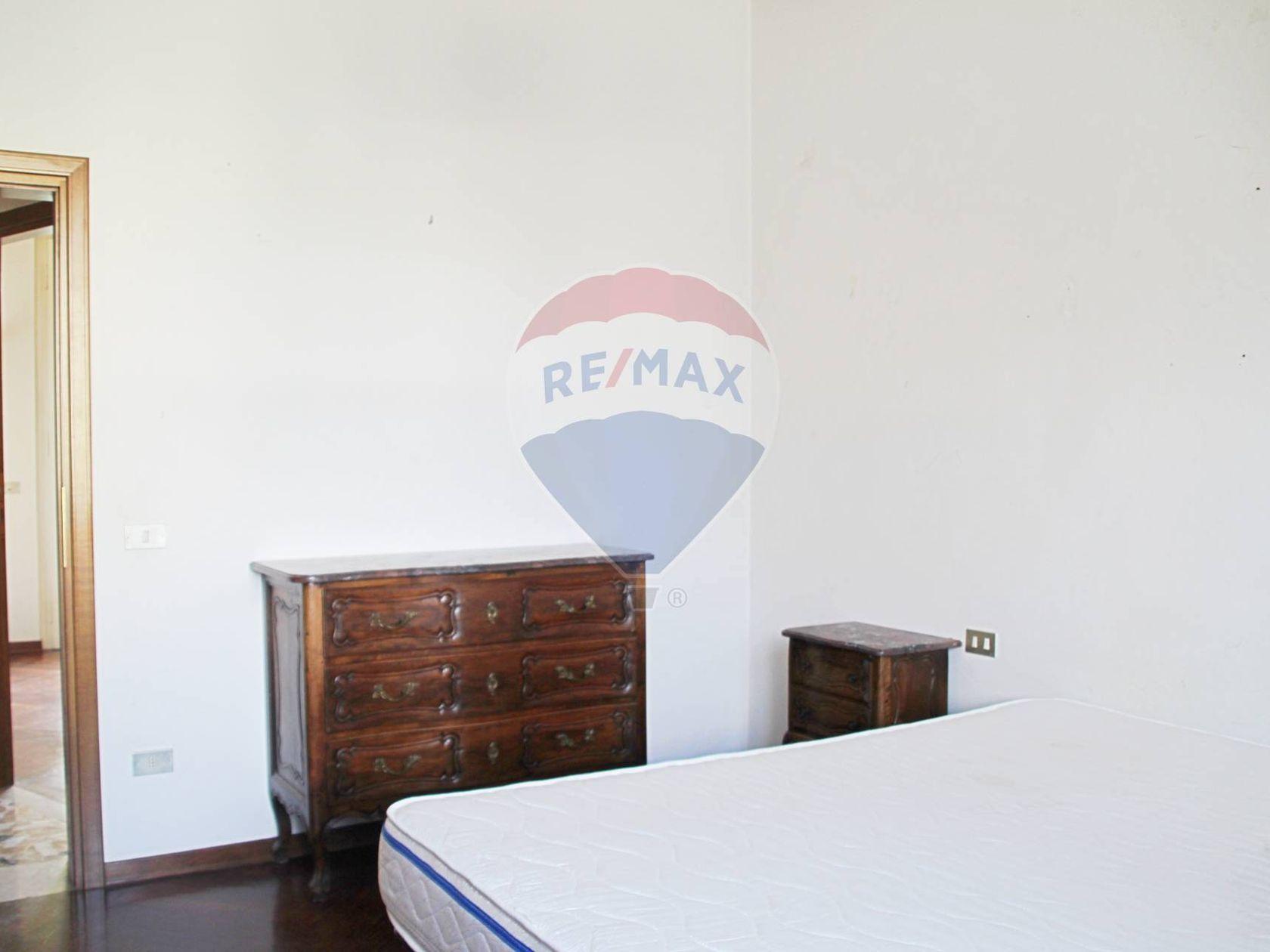 Appartamento Europa, Firenze, FI Vendita - Foto 16