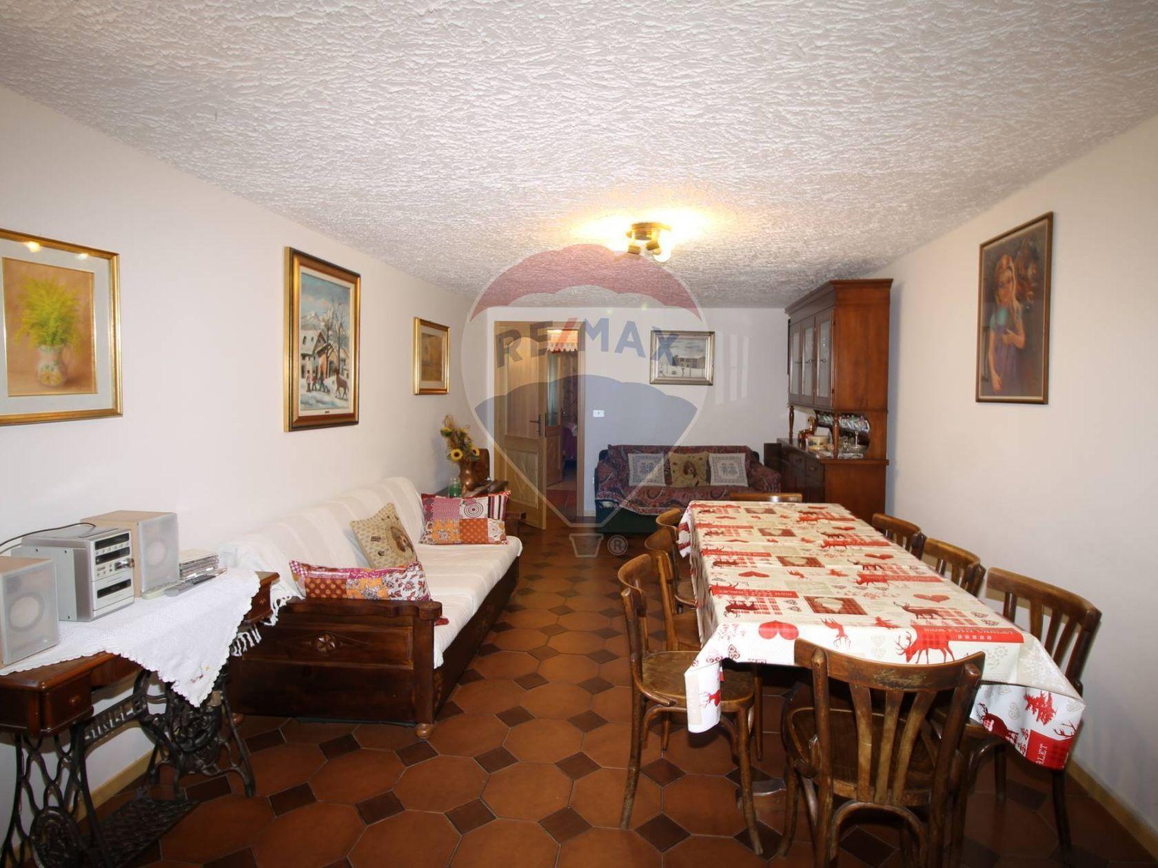 Appartamento Oulx, TO Affitto - Foto 13