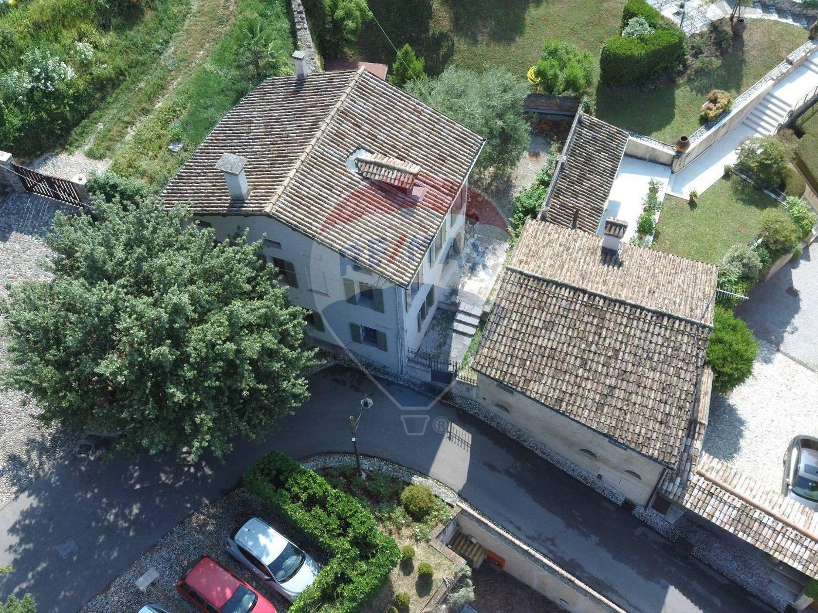 Casa Indipendente Asolo, TV Vendita - Foto 33