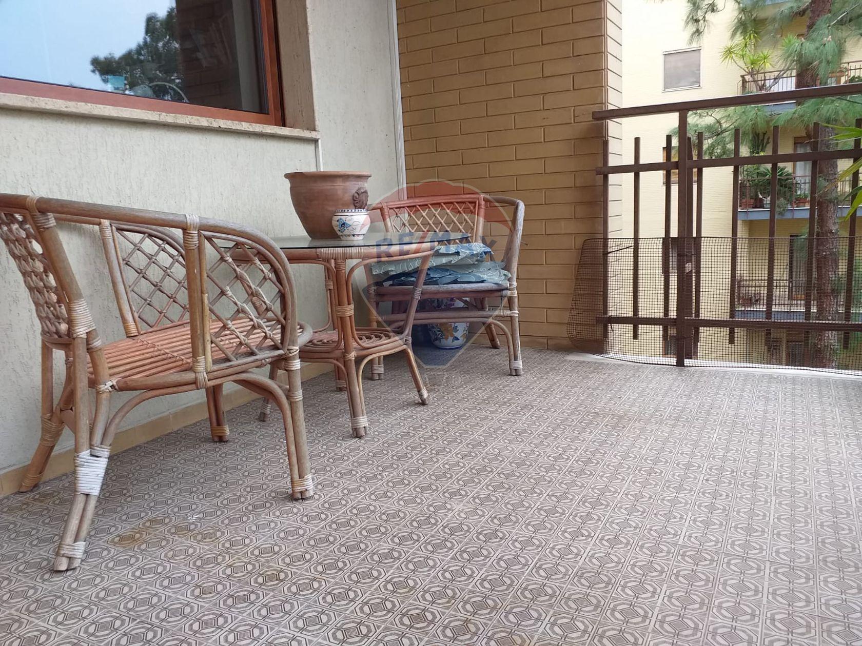 Appartamento Picone, Bari, BA Vendita - Foto 26