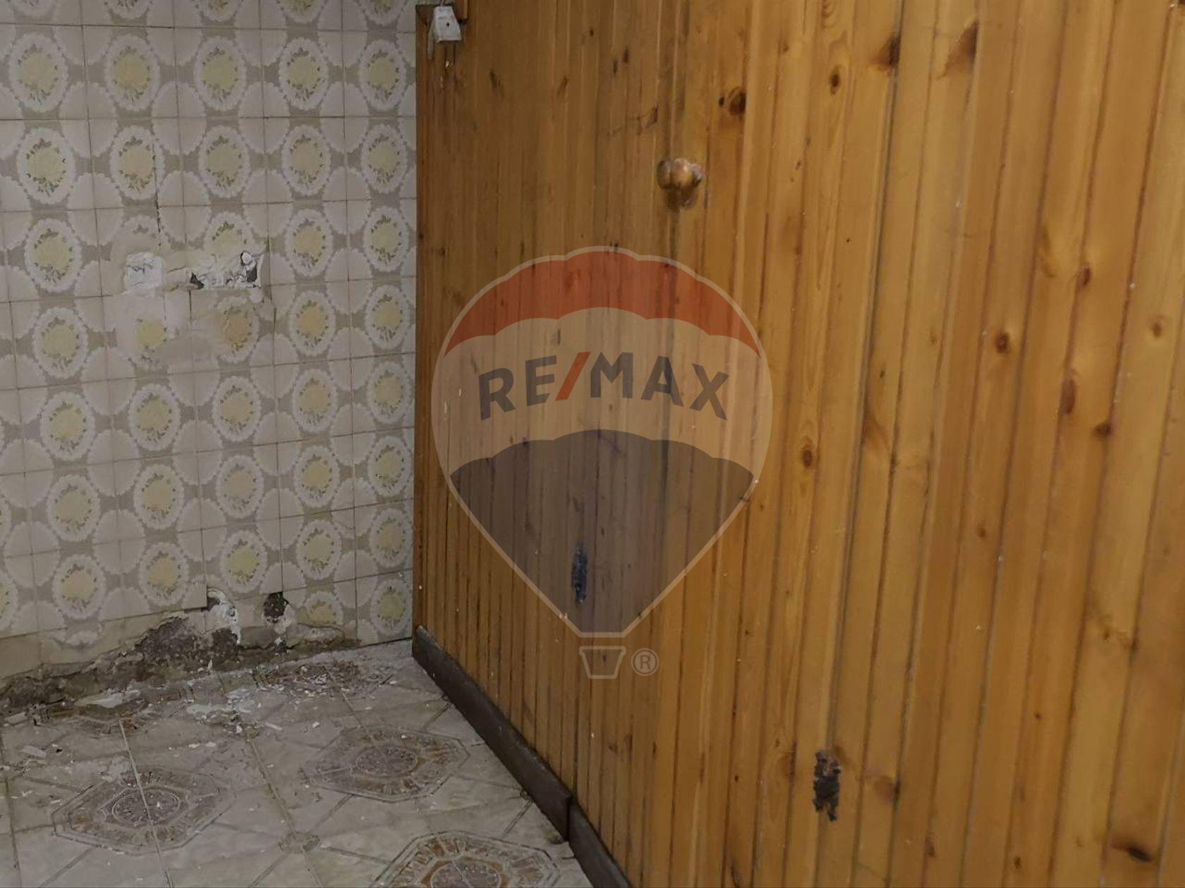 Appartamento Villetta Barrea, AQ Vendita - Foto 10