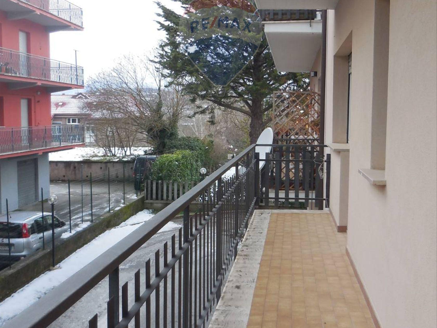 Appartamento L'Aquila, AQ Vendita - Foto 23