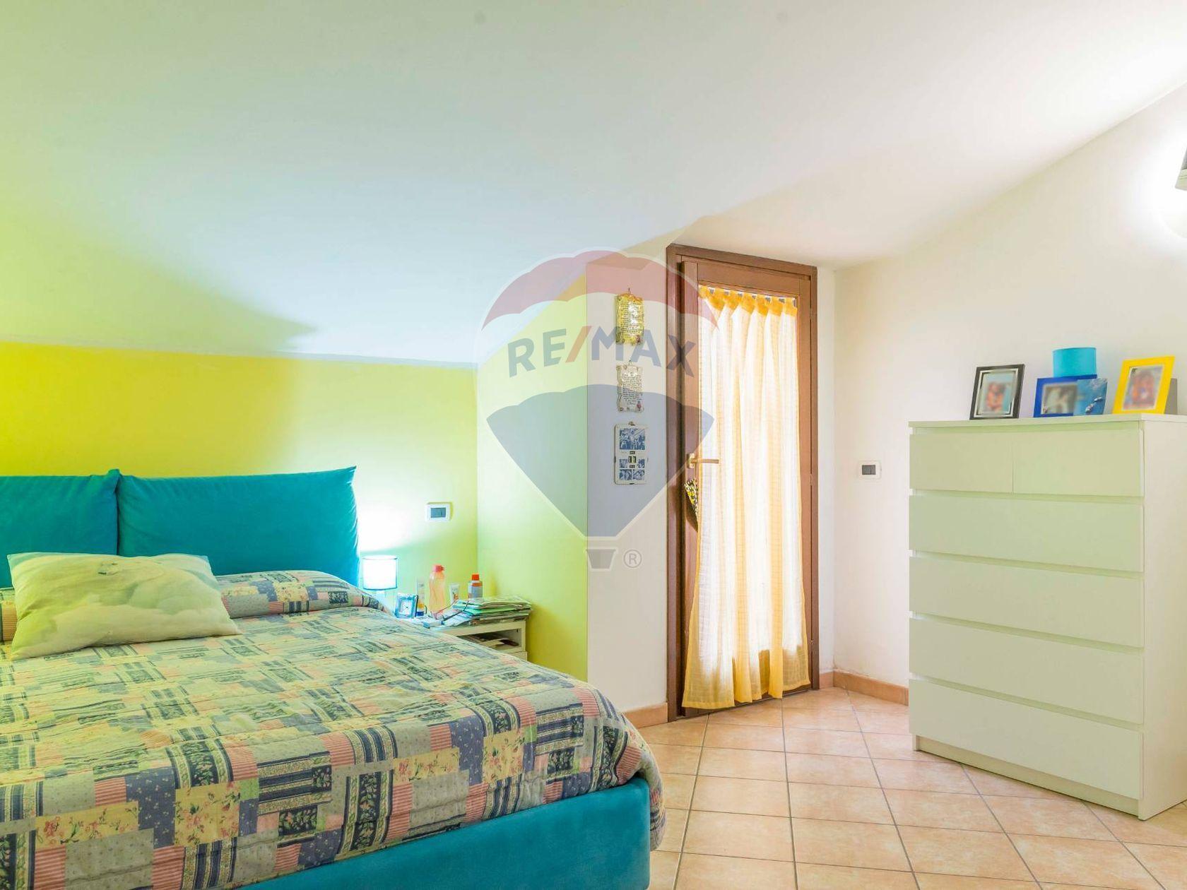 Villa o villino Marco Simone, Guidonia Montecelio, RM Vendita - Foto 4