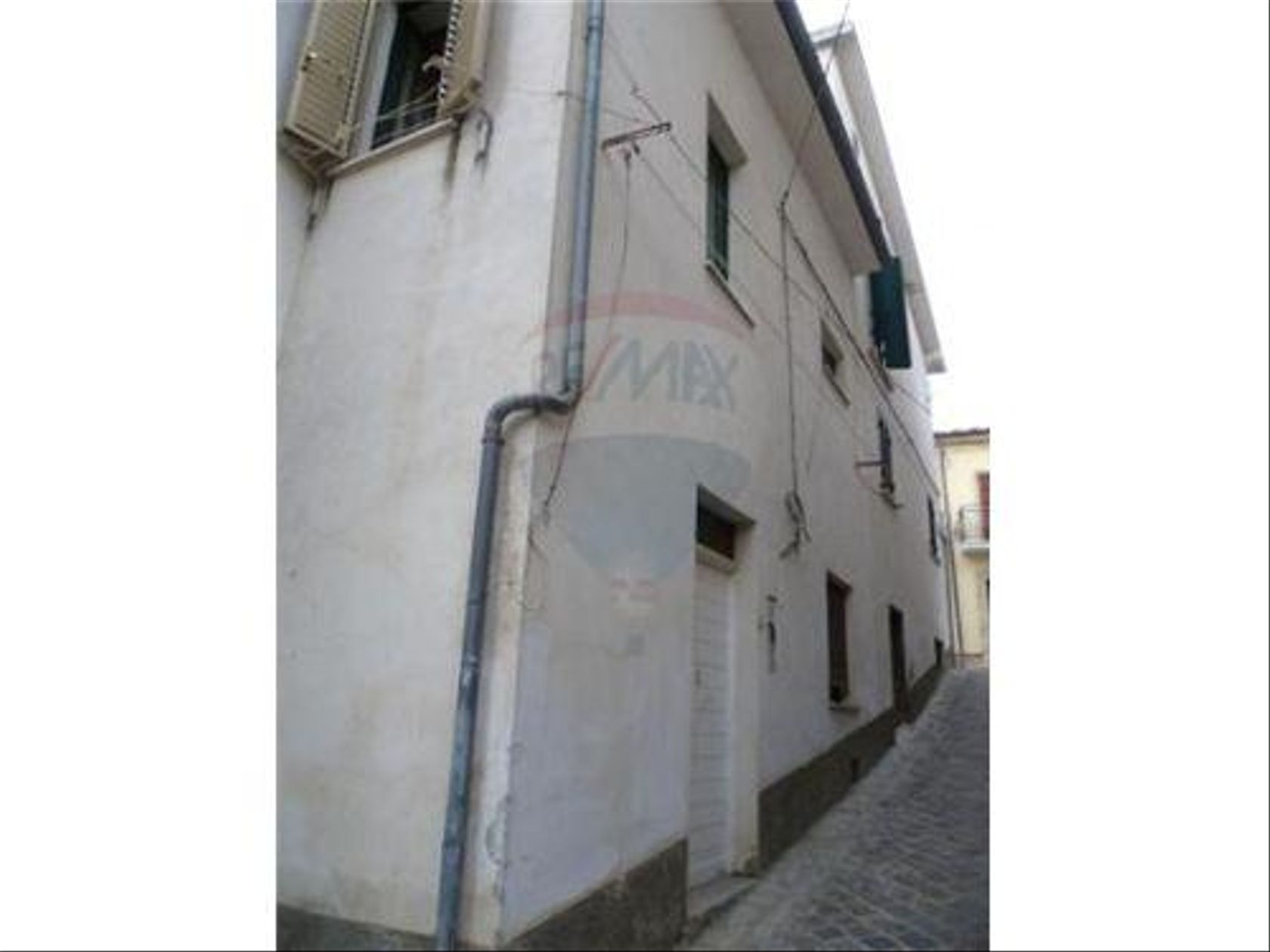 Casa Semindipendente Roccascalegna, CH Vendita - Foto 3