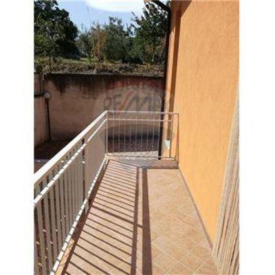 Casa Indipendente Lanciano, CH Vendita - Foto 7