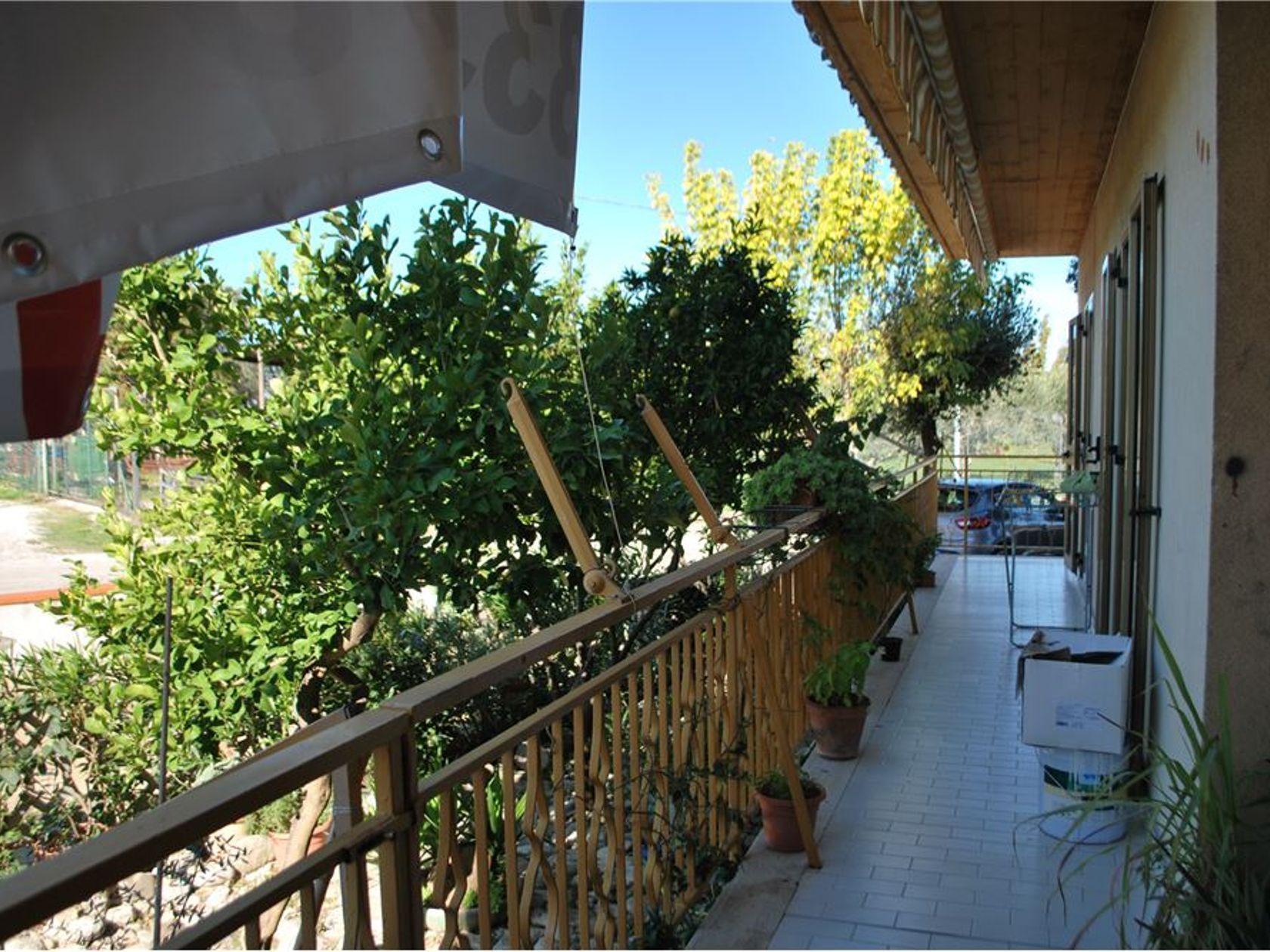 Appartamento Santa Maria Imbaro, CH Vendita - Foto 7