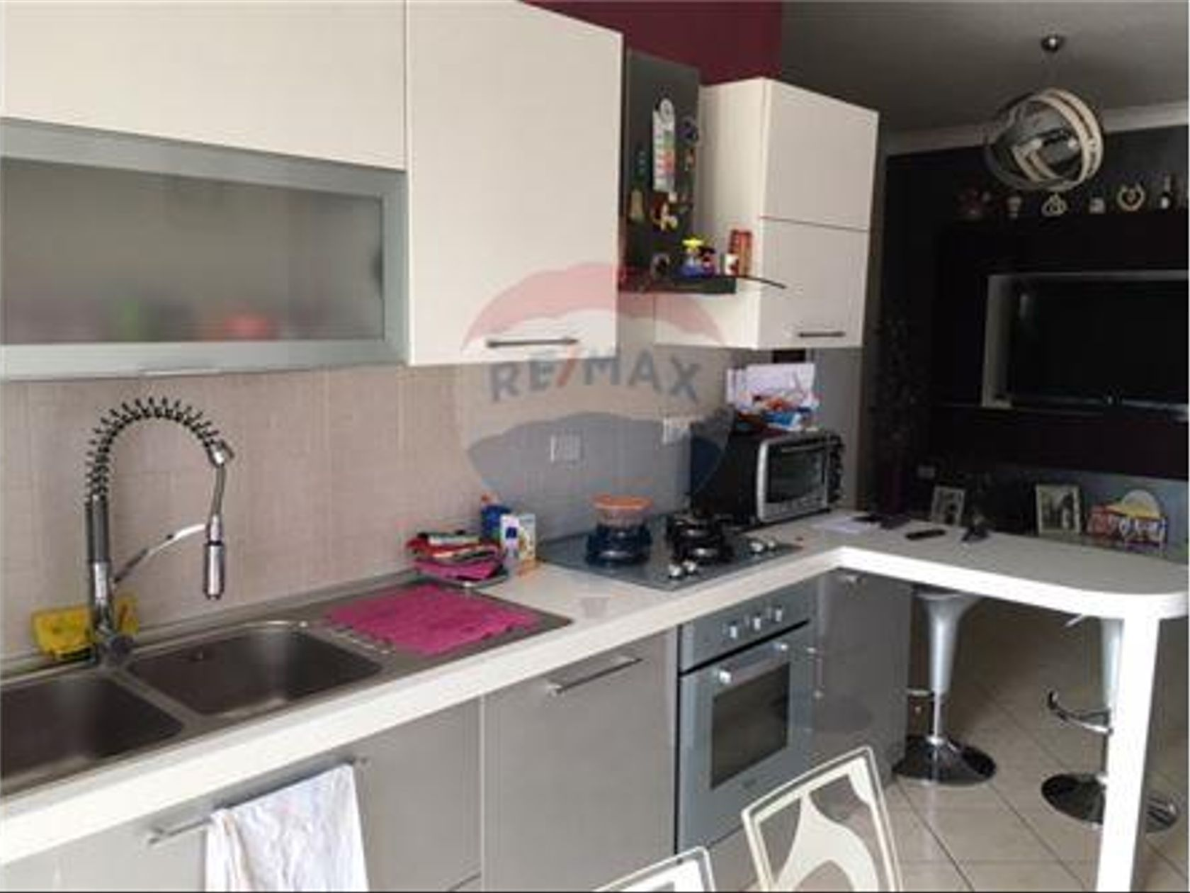 Appartamento Frignano, CE Vendita - Foto 6