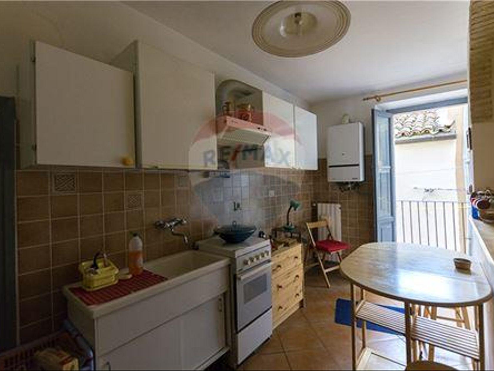 Casa Semindipendente Lanciano, CH Vendita - Foto 10