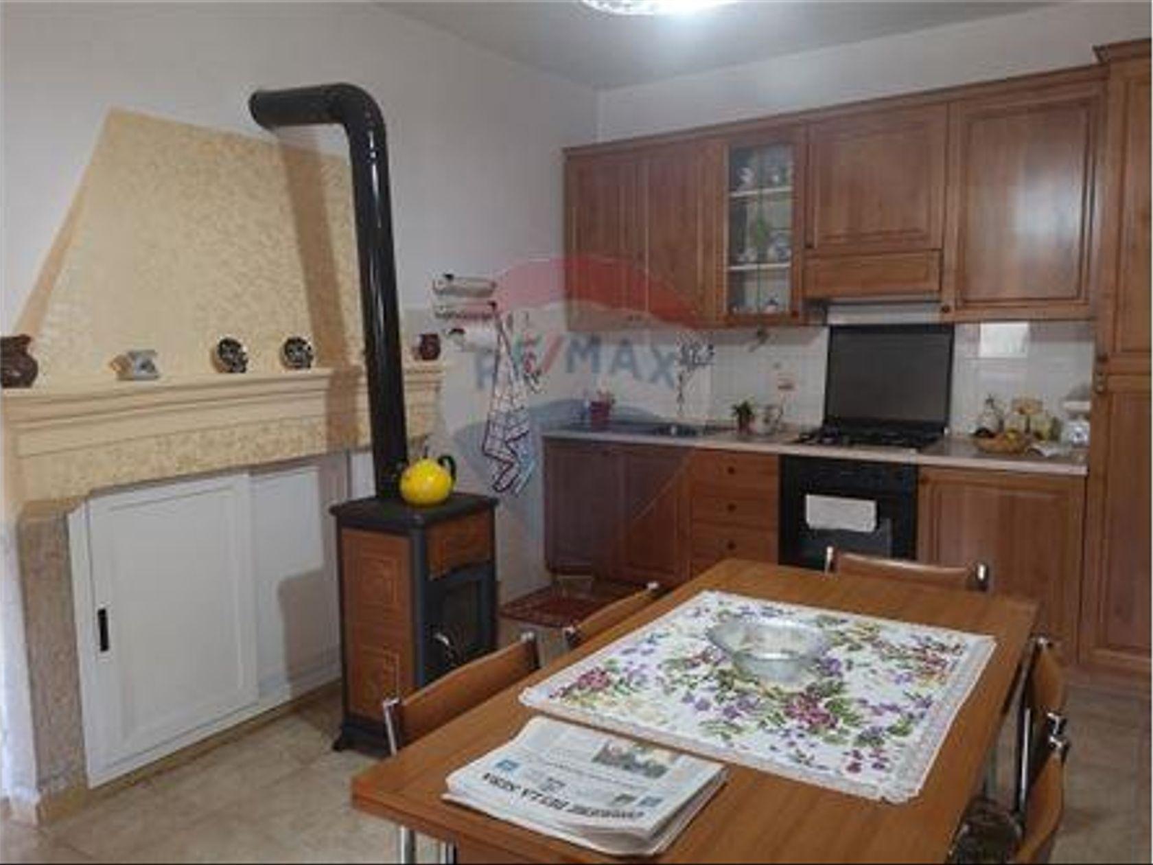 Appartamento Barrea, AQ Vendita - Foto 9