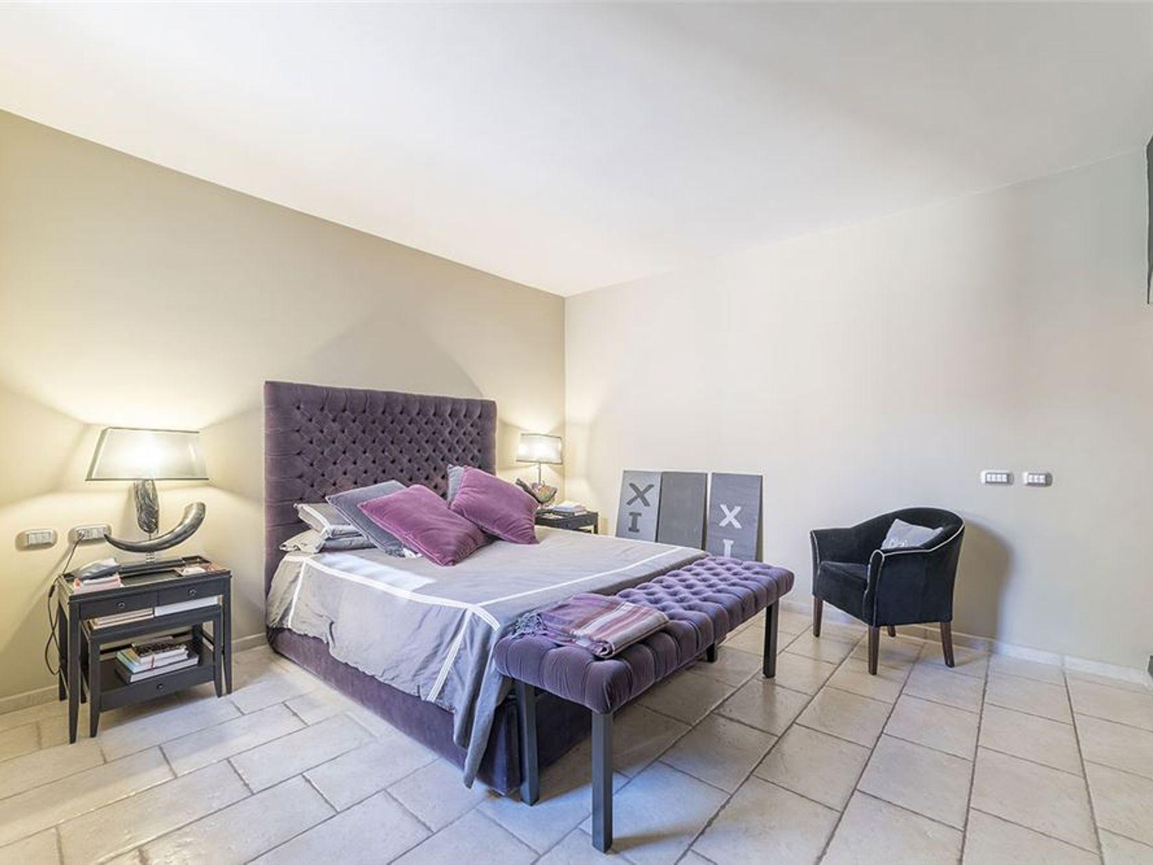 Appartamento Centro Storico, Roma, RM Vendita - Foto 20