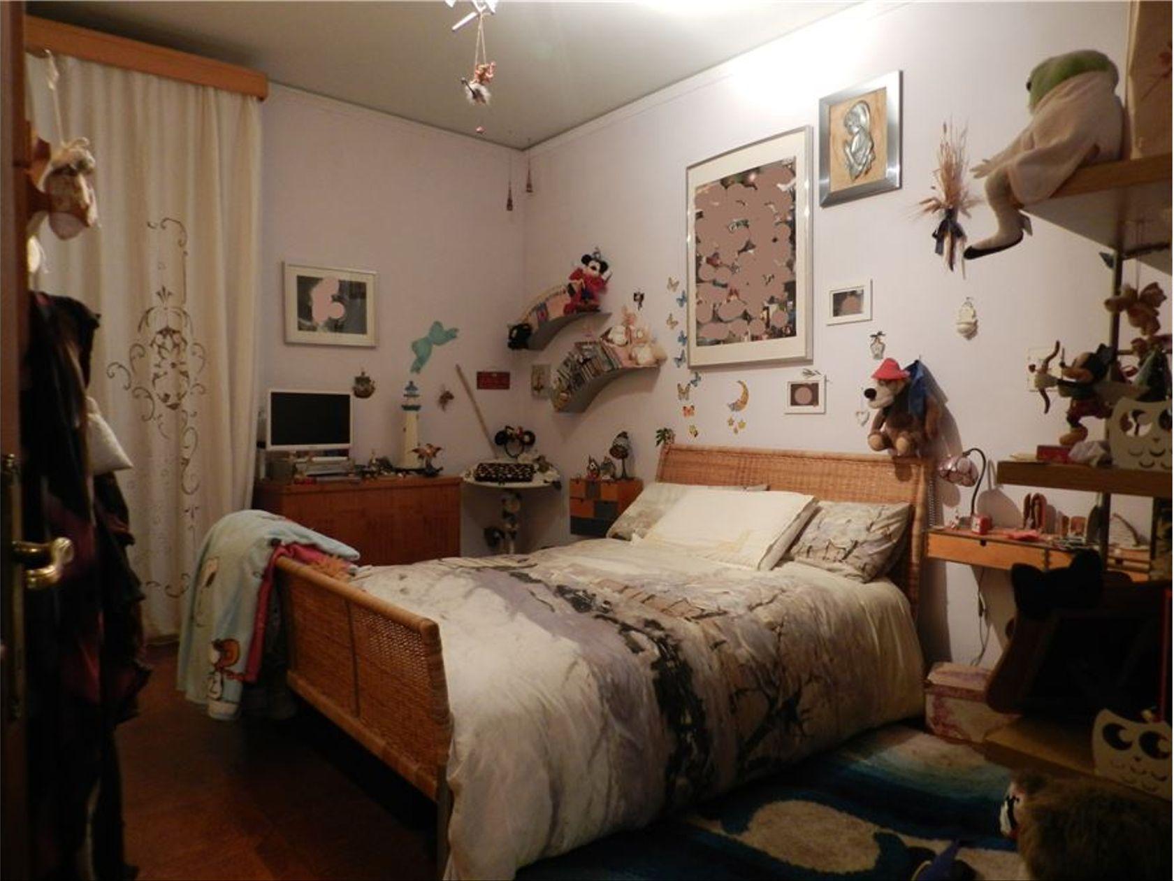 Appartamento Sesto Fiorentino, FI Vendita - Foto 9