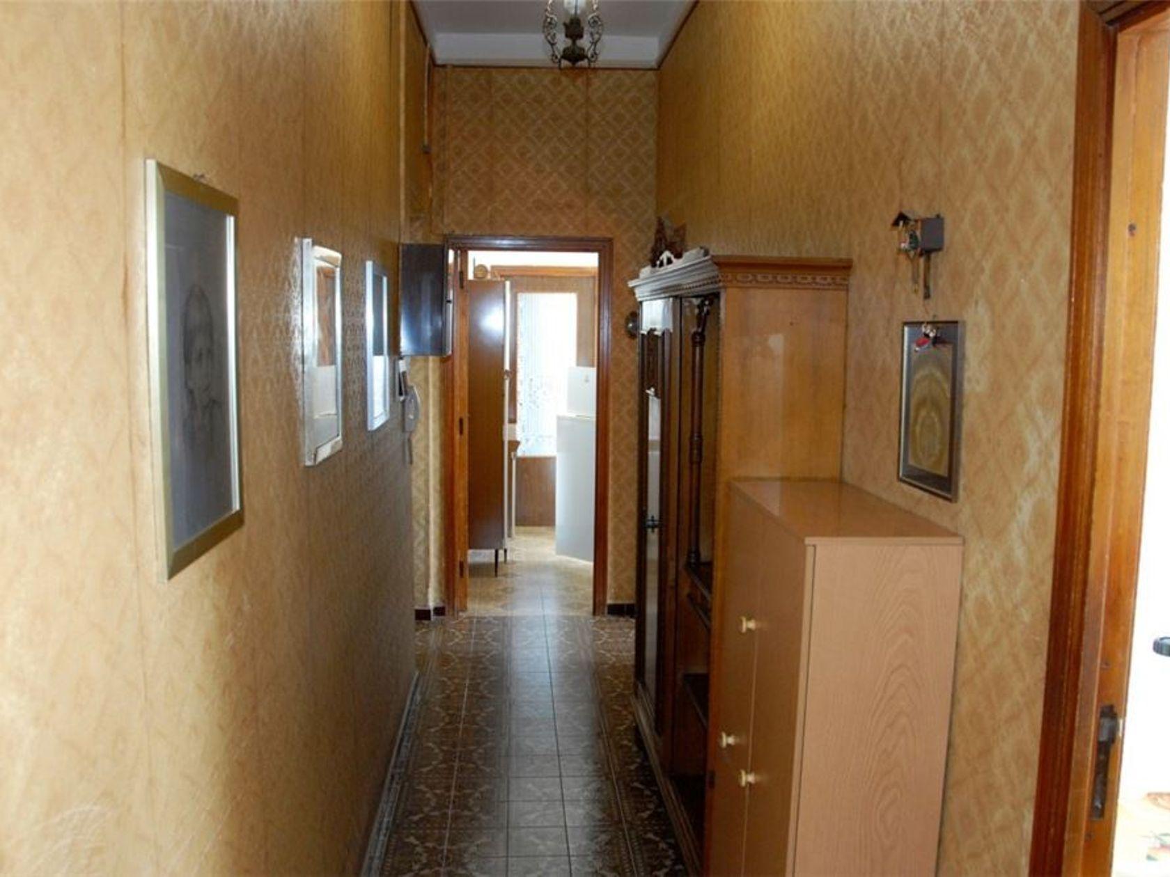 Appartamento Cagliari-punici-merello, Cagliari, CA Vendita - Foto 14