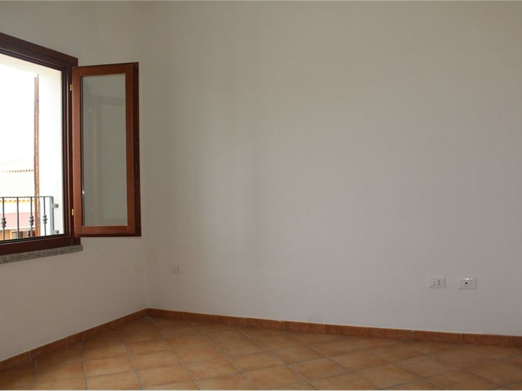 Appartamento Santa Teresa Gallura, OT Vendita - Foto 2