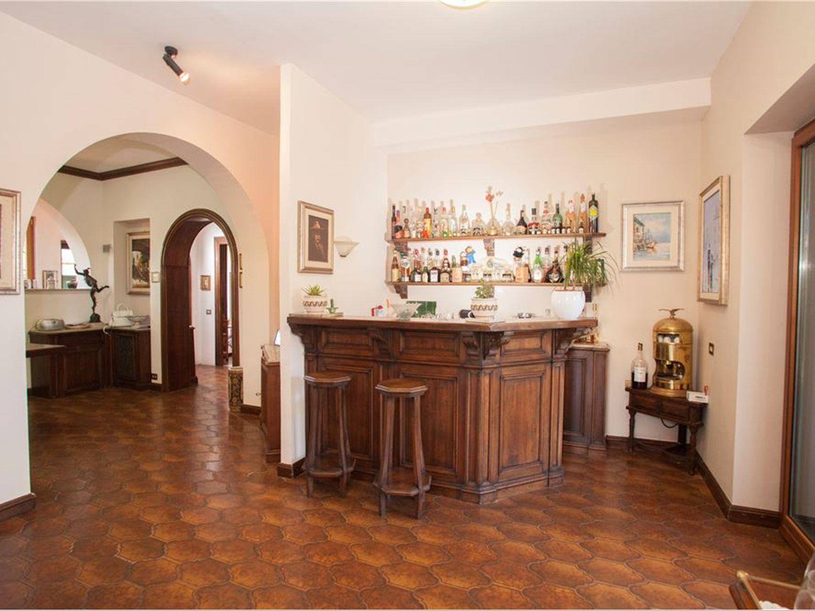 Villa singola Anzio-marechiaro, Anzio, RM Vendita - Foto 7