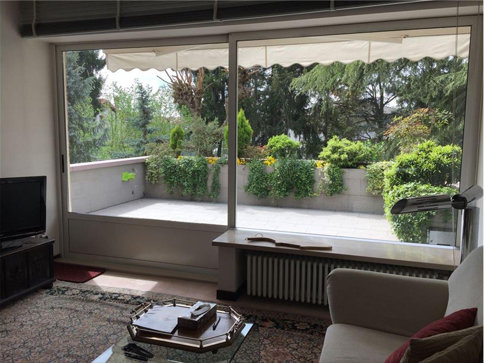 Villa singola Martellago, VE Vendita - Foto 12
