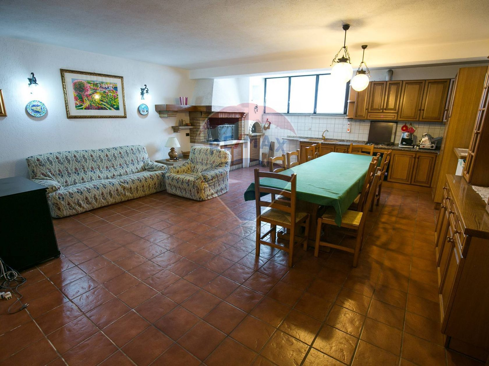 Villa o villino Saronno, VA Vendita - Foto 24