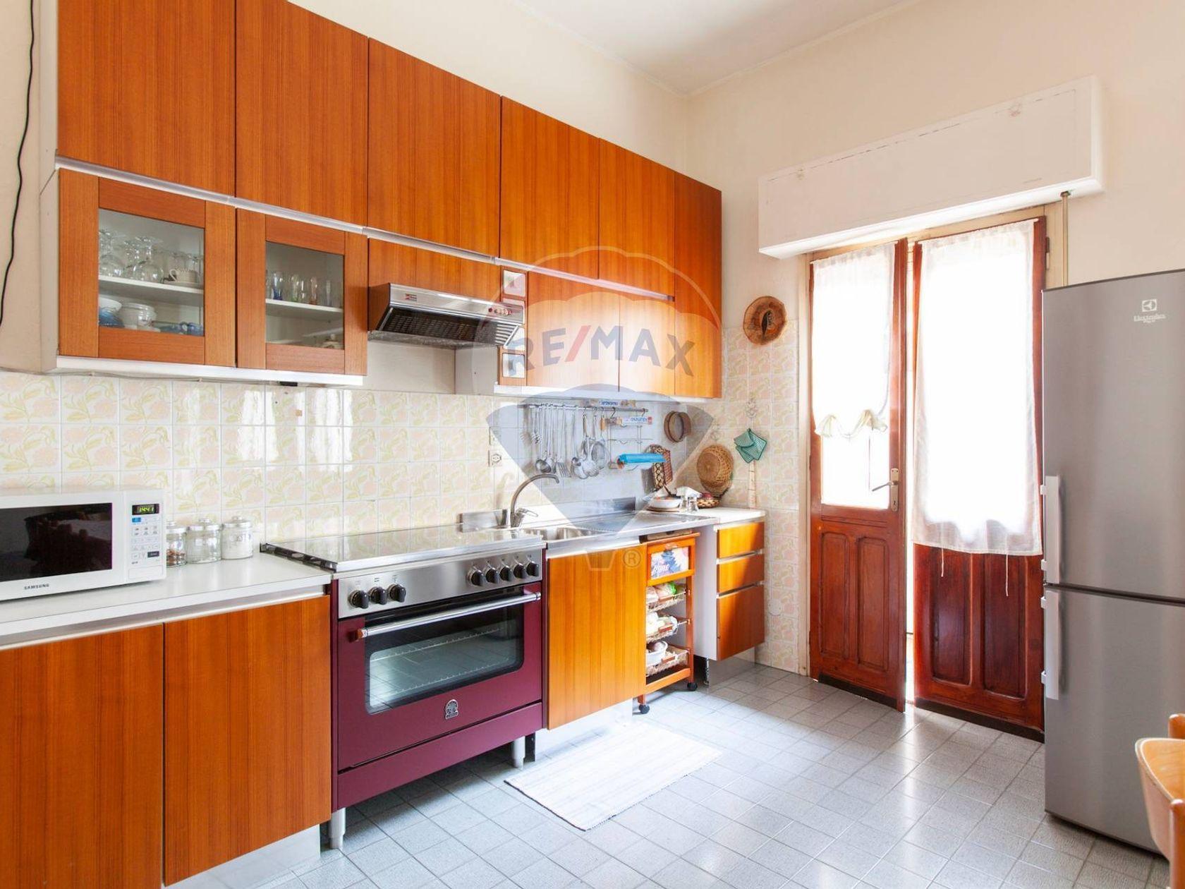 Casa Semindipendente Monserrato, CA Vendita - Foto 21