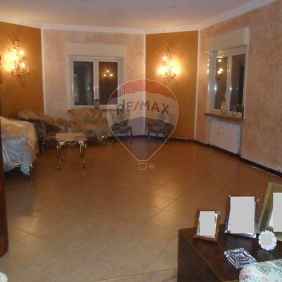 Villa singola Caltanissetta, CL Vendita - Foto 2