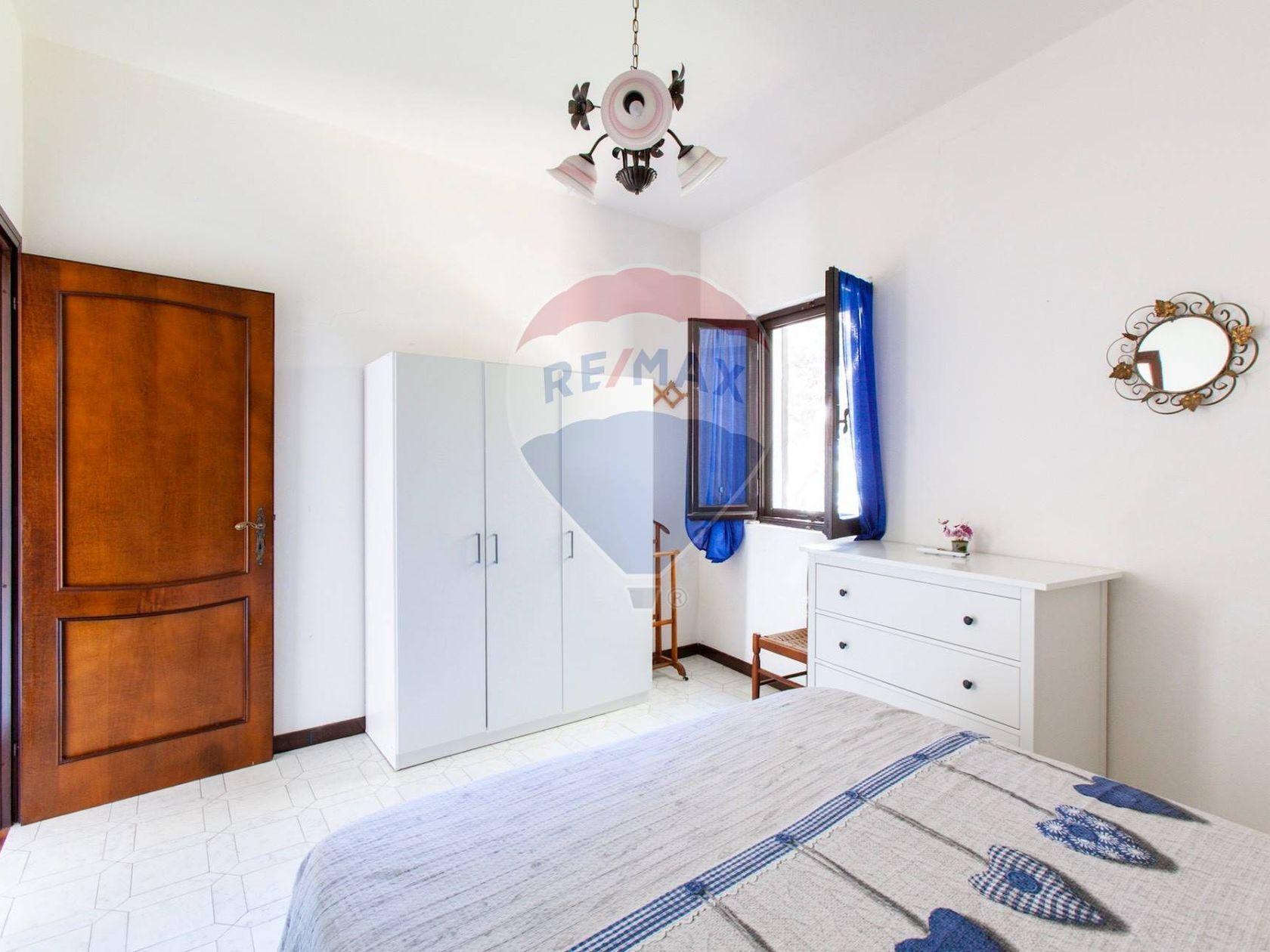 Villa singola Zona Santa Margherita, Pula, CA Vendita - Foto 42