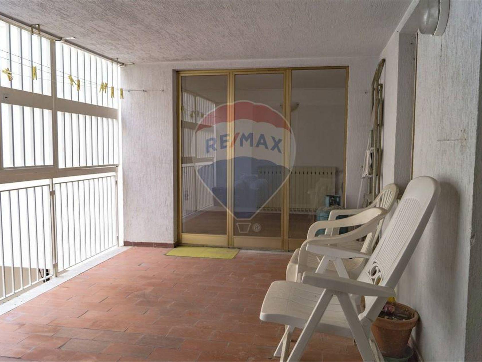 Appartamento Cannizzaro, Aci Castello, CT Vendita - Foto 17