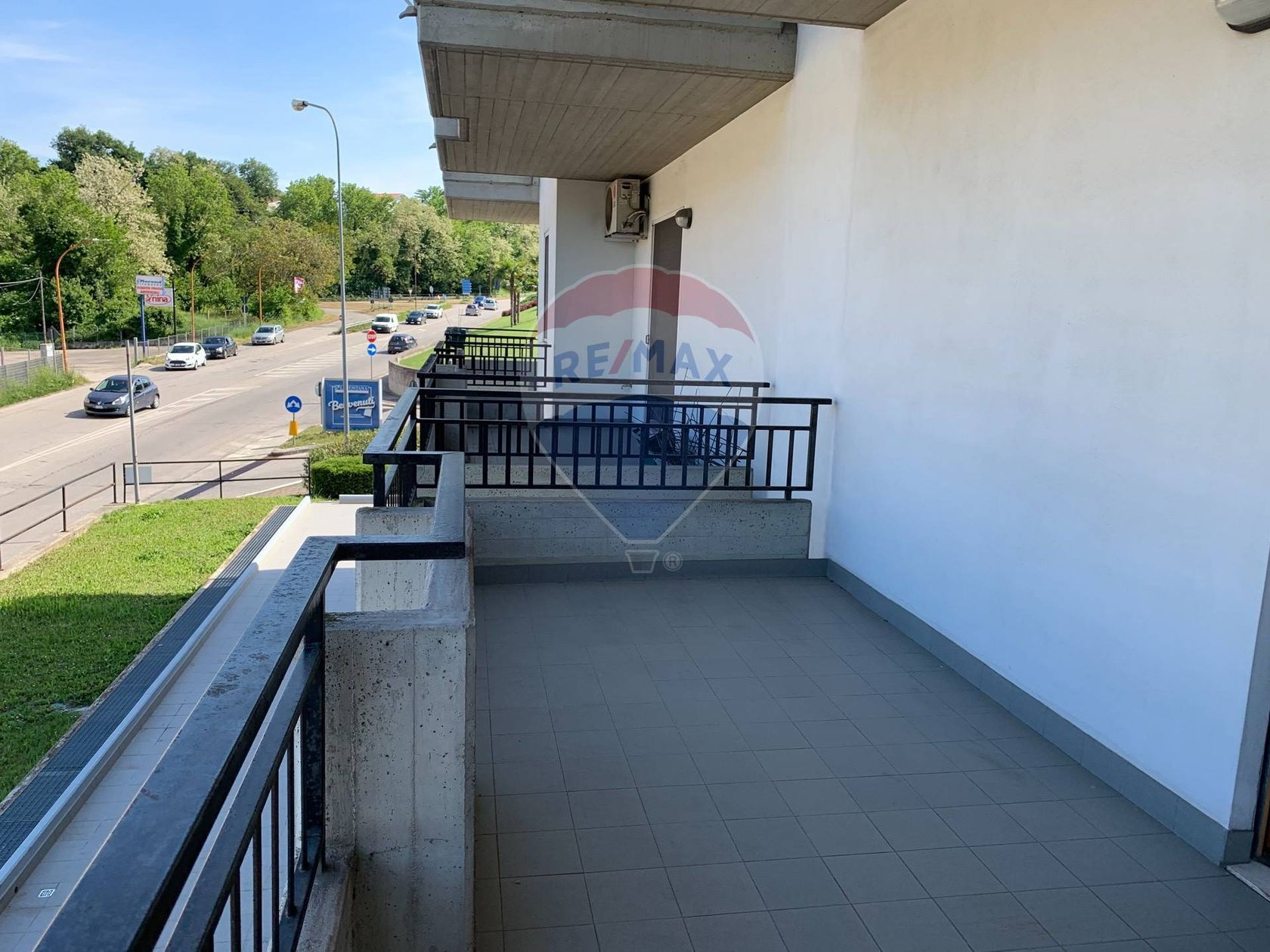 Appartamento Lanciano, CH Vendita - Foto 13