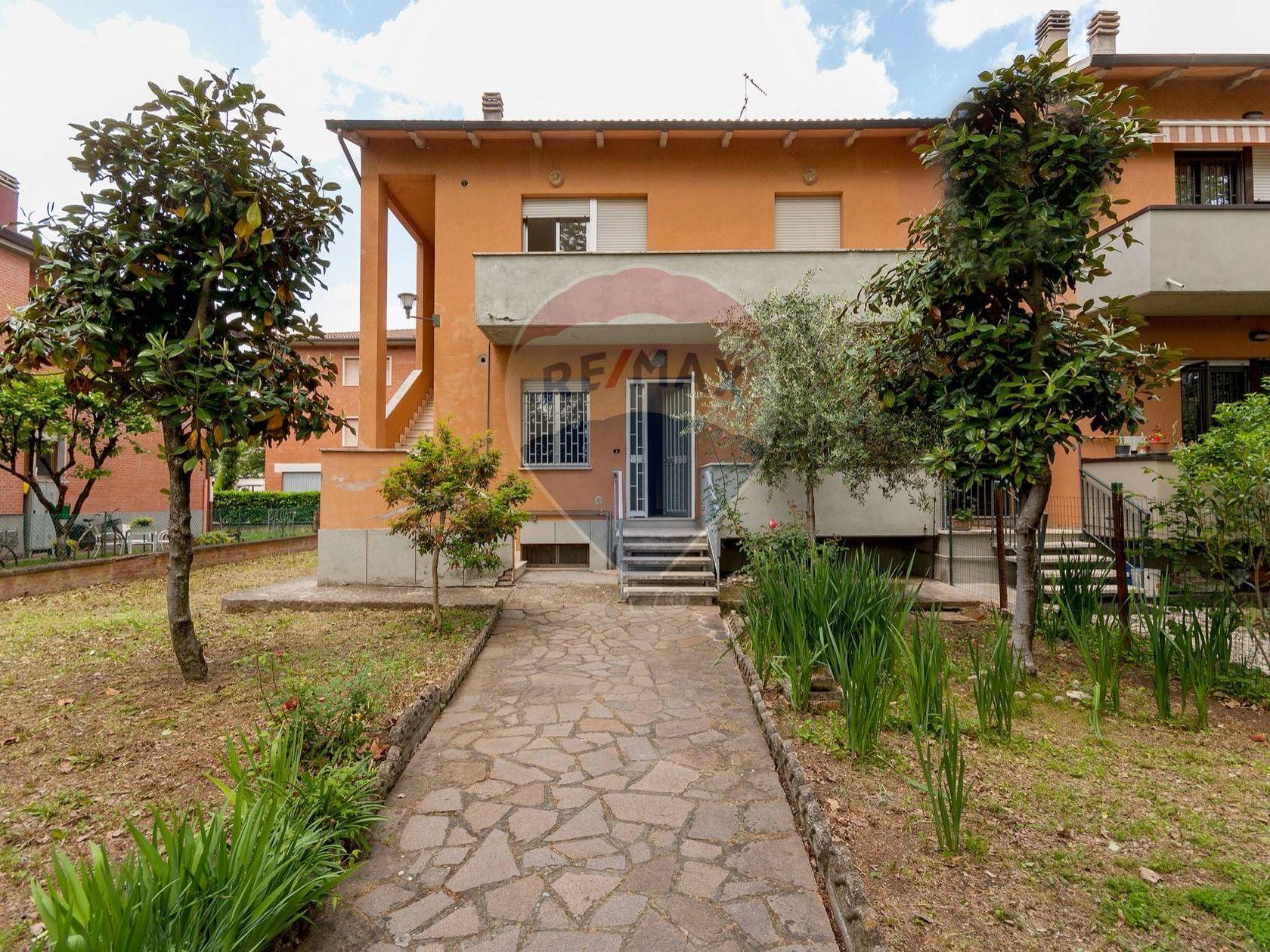 Casa Semindipendente Osteria Grande, Castel San Pietro Terme, BO Vendita - Foto 2