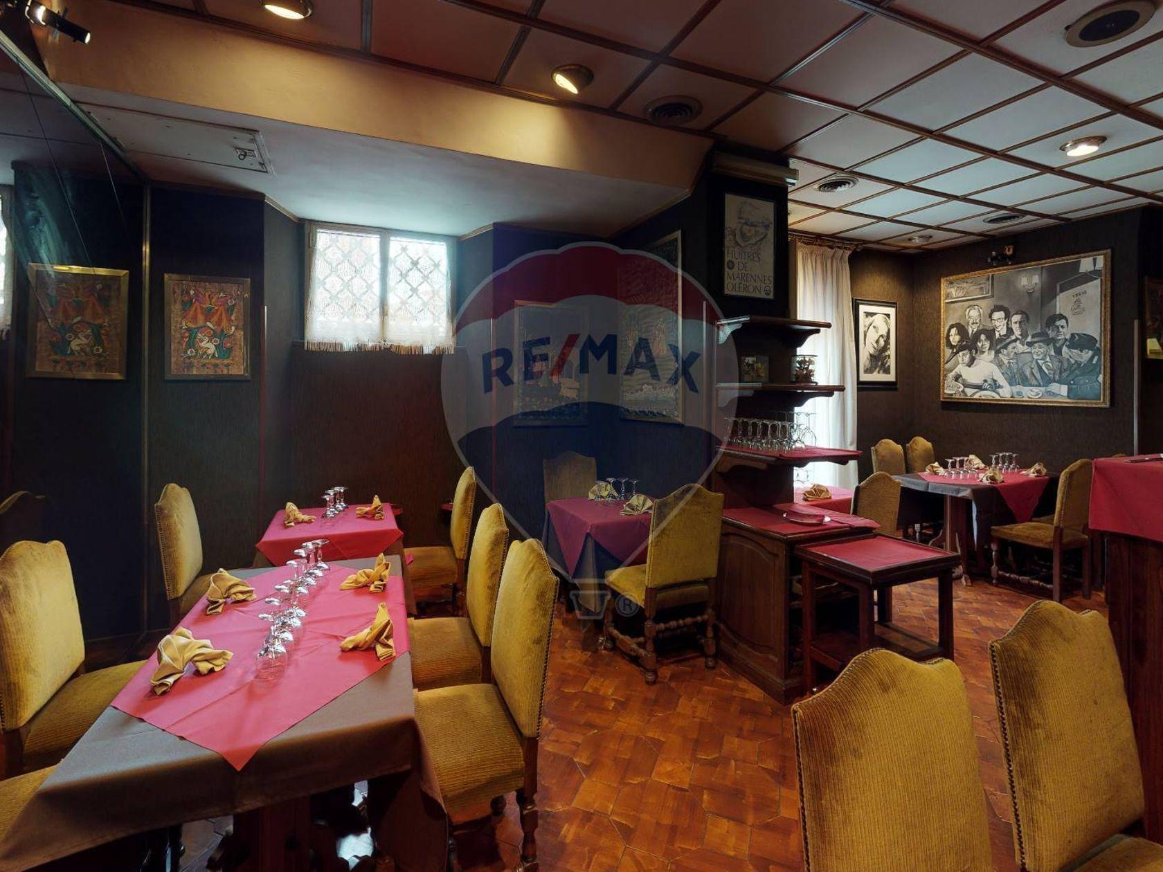 Locale Commerciale Centro Storico, Roma, RM Vendita - Foto 16