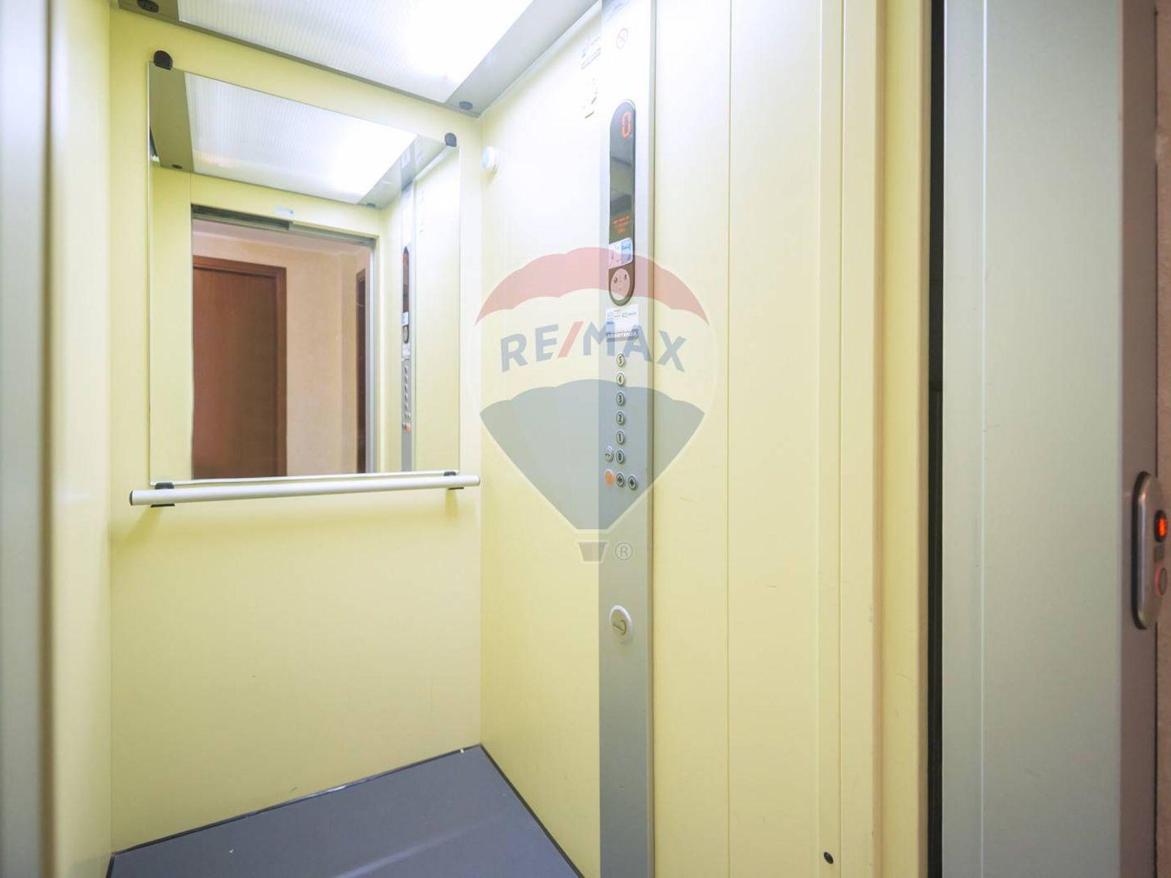 Appartamento Madonna delle Piane, Chieti, CH Vendita - Foto 6