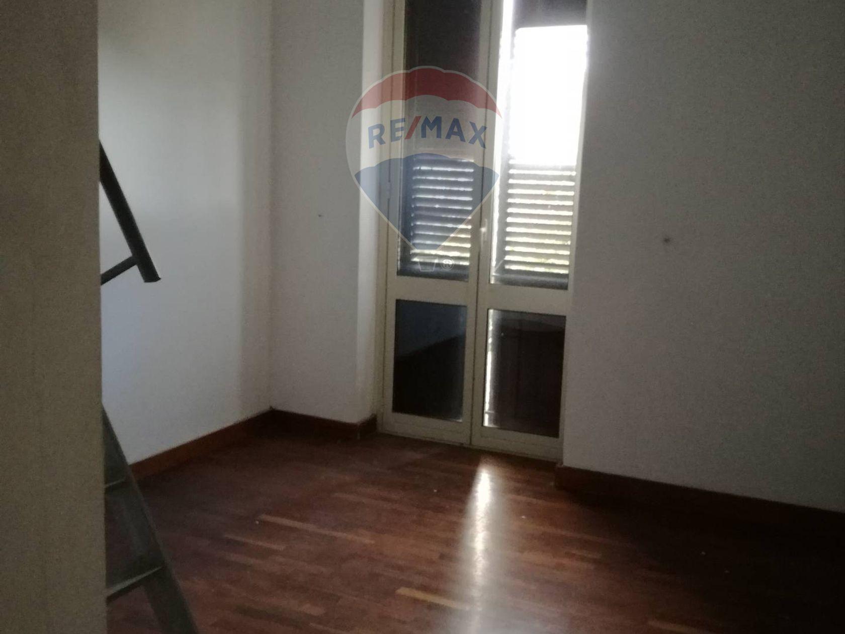 Appartamento Pallavicino, Palermo, PA Vendita - Foto 7
