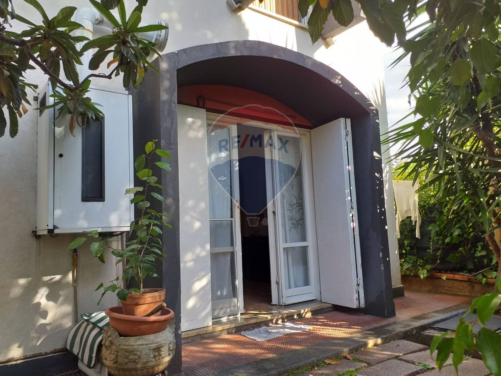 Villa a schiera Torre a Mare, Bari, BA Vendita