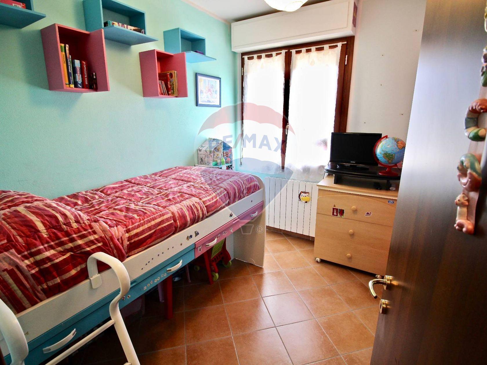 Appartamento Ss-sassari 2, Sassari, SS Vendita - Foto 12