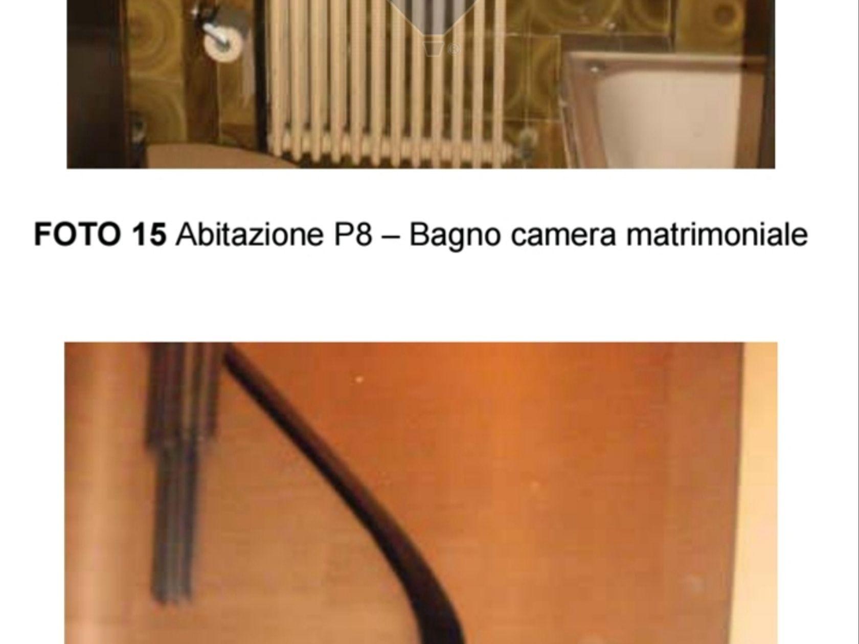 Appartamento Rho, MI Vendita - Foto 10