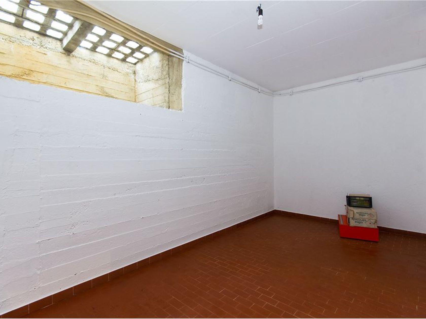 Appartamento Rosta, TO Vendita - Foto 28