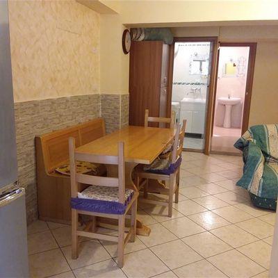 Appartamento Roccaraso, AQ Vendita - Foto 2