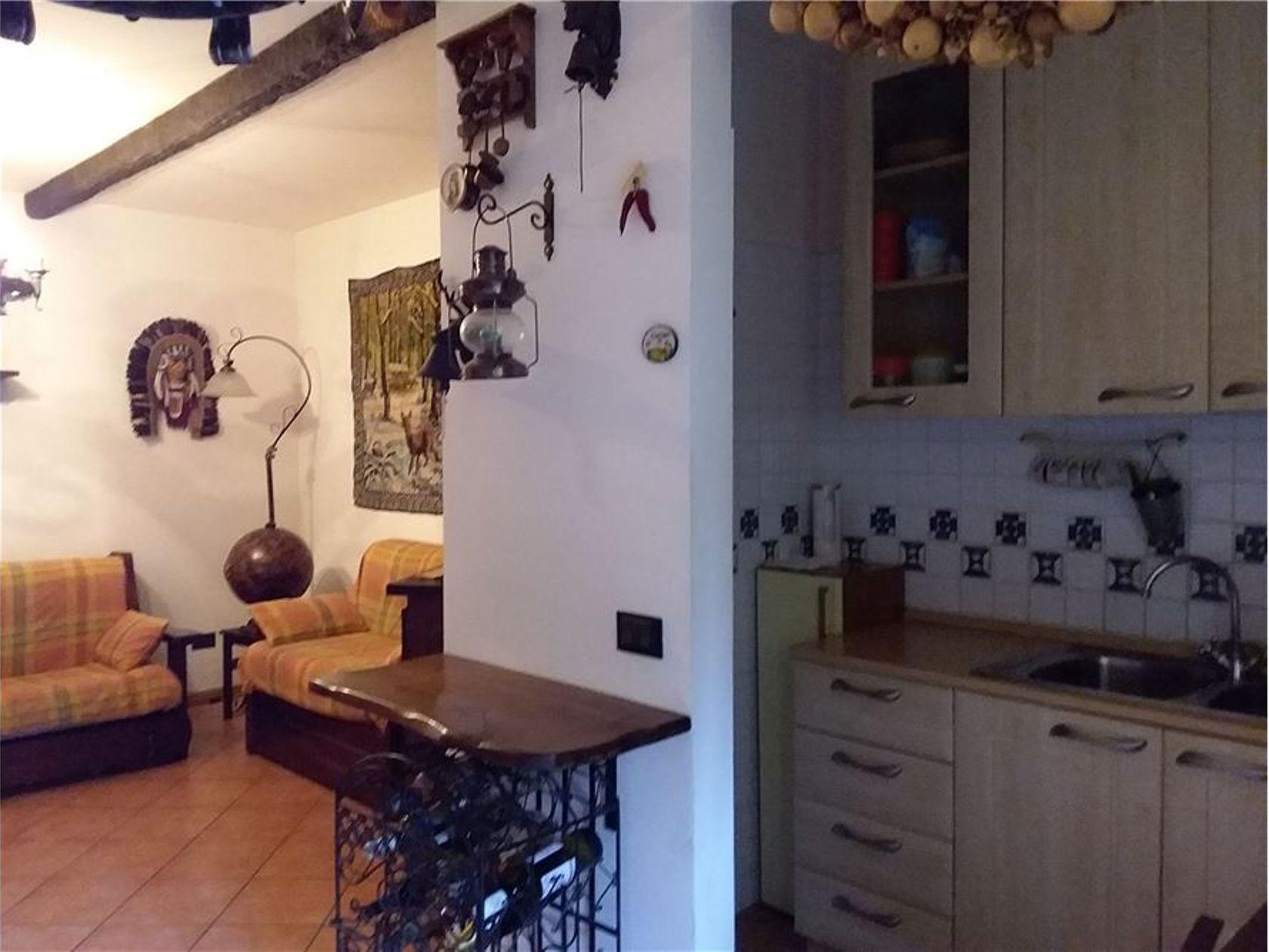 Appartamento Alfedena, AQ Vendita - Foto 7